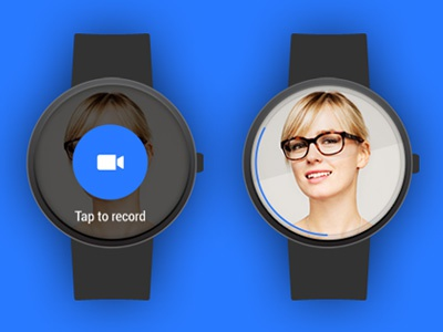 Product Development For Wearable