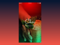 Chai Spot