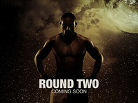 ADFC – Round 2