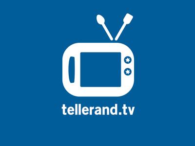 Tellerrand.tv