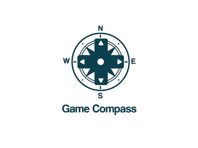 Game Compass