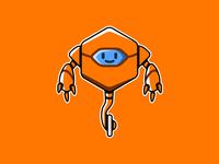 Protobot