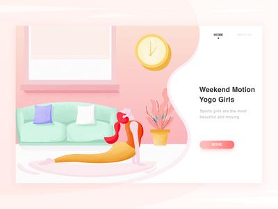 yogo girls