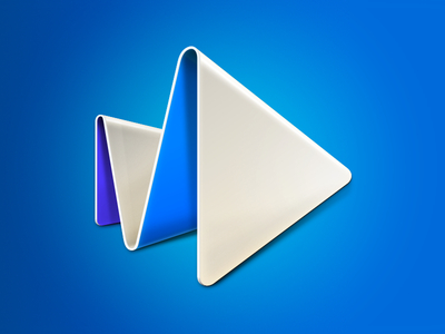 MPlayerX replacement icon mplayer icon m