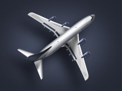 Plane free psd file psd icon file free