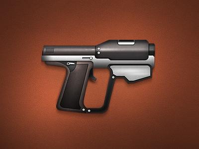 Pistol s