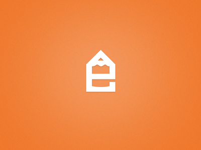 Logo Concept for Artist Entourage
