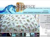 www.AMICOPESCE.com