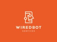 Wired Bot