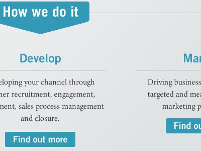 Web design web design website