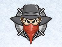 New Jersey Bandit Youth Hockey