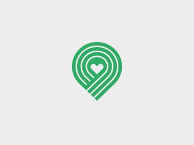 Charity Logo WIP