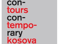 Contours Contemporary Kosova