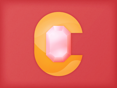 """C is for """"Cristales"""""""