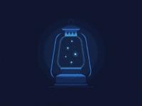 ⚡️ Fireflys | Luciérnagas ⚡️