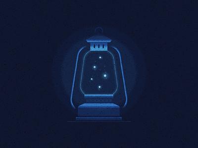 ⚡️ Fireflys | Luciérnagas ⚡️ lamp dream darkness light glow shine desire map travel chaman totem animals fire firefly lantern