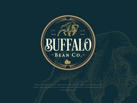 buffalo Bean