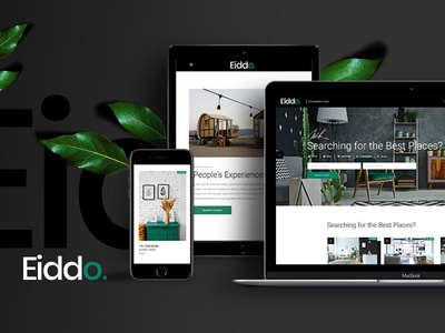 Eiddo - Real Estate and Realtor Theme realtor real estate property map apartment web design responsive layout theme wordpress