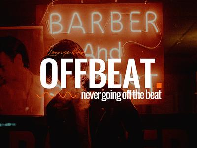 Offbeat - Nightlife, Pubs and Bars Theme pub nightclub jazz club dance music drink dance bistro bar web design template responsive layout theme wordpress