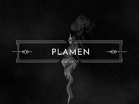 Plamen - Tobacco Store Theme tobacco store shop retail product showcase ecommerce cannabis business web design template responsive layout theme wordpress