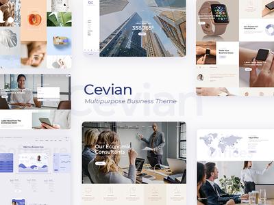 Cevian
