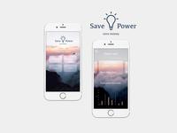 Daily Creative Challenge UI/UX – Smart home app