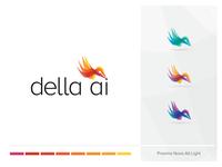 Della AI - Proposal I