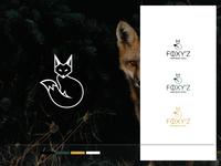 Foxy's Hair Body Soul