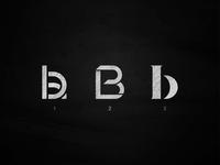 BL Concepts