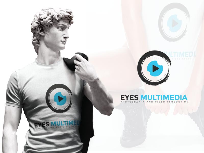 Eyes Multimedia