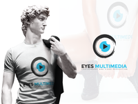Eyes Multimedia