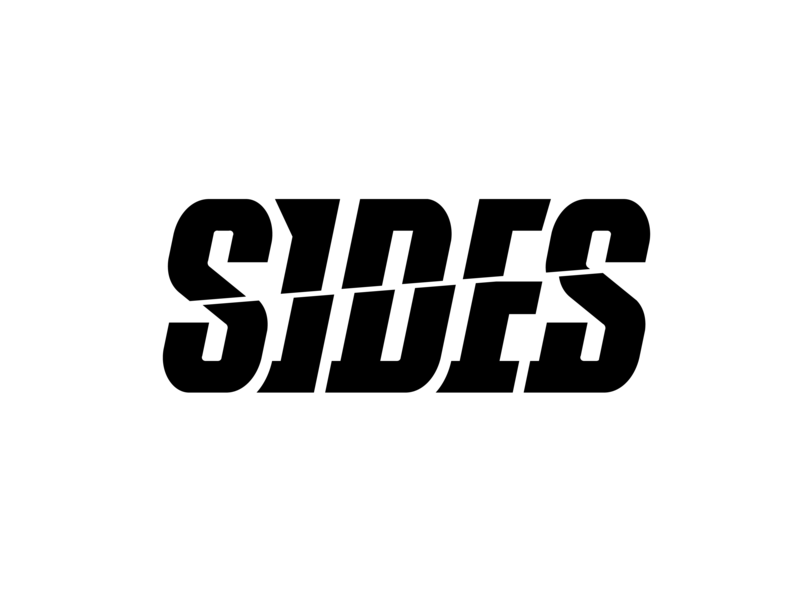 SIDES Concept