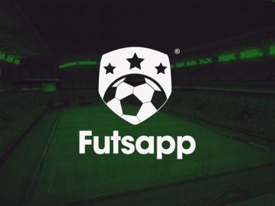 Futsapp Logo