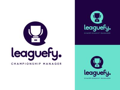 Leaguefy.