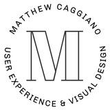 Matthew Caggiano