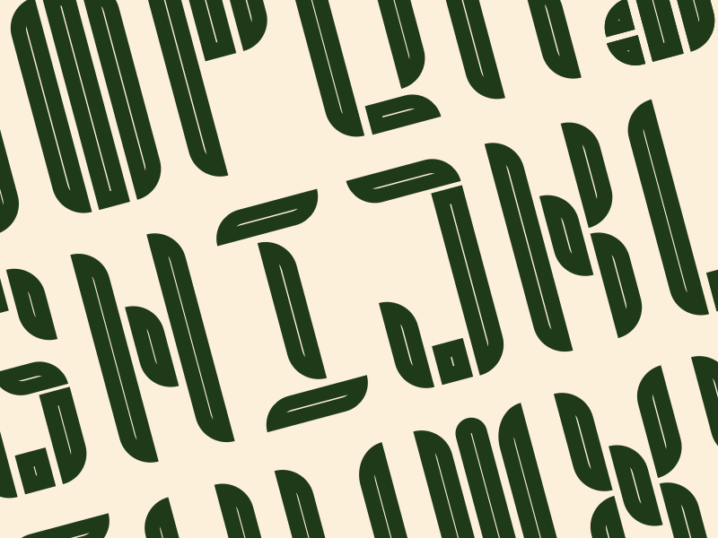 Holiday Font WIP thanksgiving fall winter lettering custom type text font chrismtas holiday