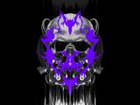 Skull_05