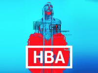 HBA Saints 01