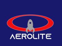 Spaceship Logo 2
