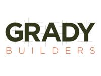 Grady Builders