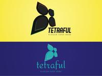 Tetraful Logo