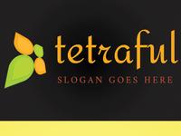 Tetraful version 2