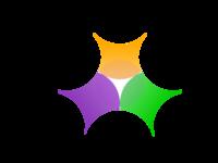 Mini Drive Logo