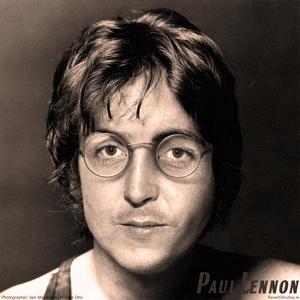 Paul Lennon
