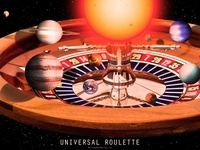 Universal Roulette