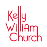 Kelly William Church