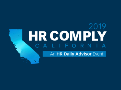 Hr Comply Californa Logo 2019 flat minimal branding type illustration icon vector typography freelance designer 2019 grid design california logo