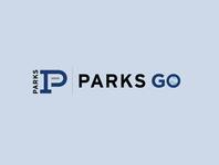 Parks Go Logo