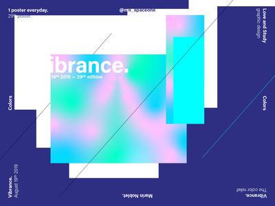 #29 Vibrance