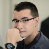 AlexKovachevic